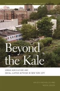 Beyond the Kale