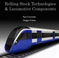 Rolling Stock Technologies & Locomotive Components