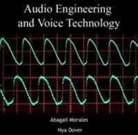 Audio Engineering and Voice Technology