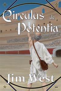 Circulus de Potentia Special Edition