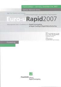 Euro-uRapid2007.