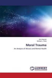 Moral Trauma