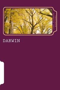Darwin: O Respeito a Natureza Levou O Sr. Okamoto a Conceber a Perfeicao. Um Ser Artificial Capaz de Se Confundir Com O Propri