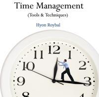 Time Management (Tools & Techniques)