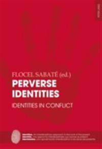 Perverse Identities