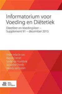Ivd - Supplement 91 - December 2015