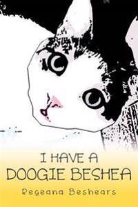 I Have a Doogie Beshea