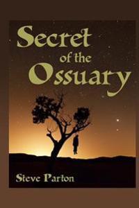Secret of the Ossuary