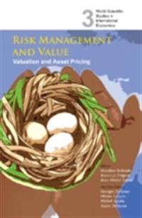 RISK MANAGEMENT AND VALUE