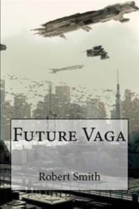 Future Vaga