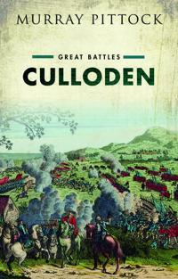 Culloden - great battles