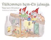 Välkommen hem - En Julsaga