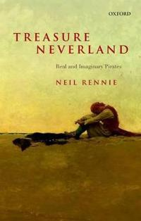 Treasure Neverland: Real and Imaginary Pirates