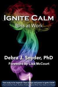 Ignite Calm: Bliss at Work