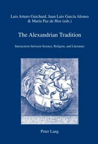 Alexandrian Tradition