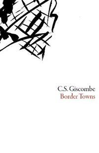 Border Towns