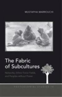 Fabric of Subcultures