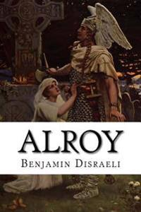Alroy: The Prince of the Captivity