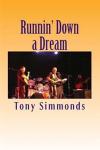Runnin' Down a Dream: Life on the Hard Shoulder