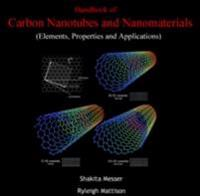 Handbook of Carbon Nanotubes and Nanomaterials (Elements, Properties and Applications)