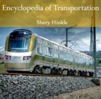 Encyclopedia of Transportation