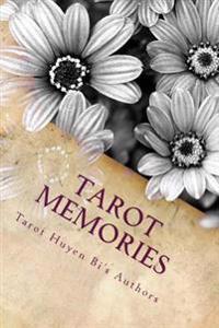 Tarot Memories: KY Niem Tarot