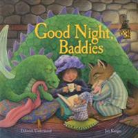 Good Night, Baddies