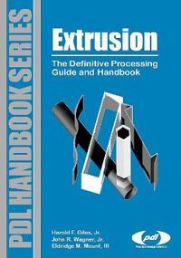 Extrusion