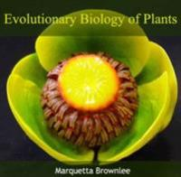 Evolutionary Biology of Plants