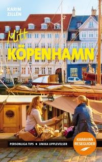 Mitt Köpenhamn