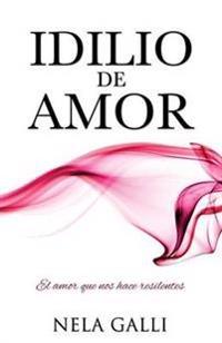Idilio de Amor
