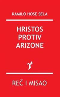 Hristos Protiv Arizone