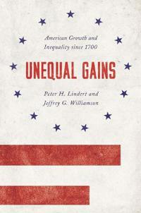 Unequal Gains