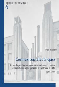 Connexions electriques