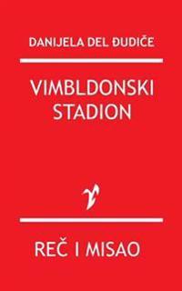 Vimbldonski Stadion