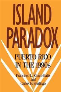 Island Paradox