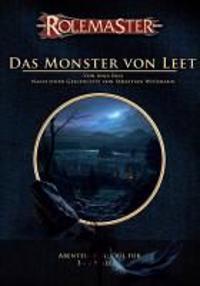 Das Monster von Leet