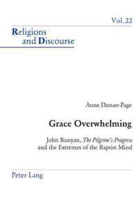 Grace Overwhelming