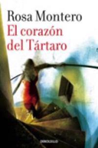 El corazón del Tártaro/ The Heart of Tartarus