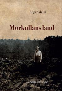 Morkullans land