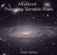 All About Pulsating Variable Stars