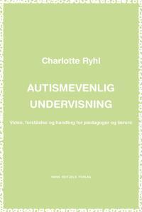Autismevenlig undervisning