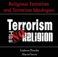 Religious Terrorism and Terrorism Ideologies