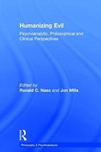 Humanizing Evil
