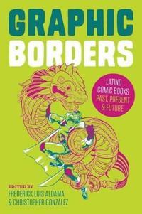 Graphic Borders