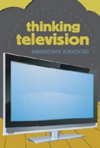 Thinking Television