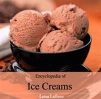 Encyclopedia of Ice Creams