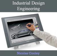 Industrial Design Engineering