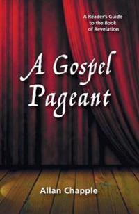 A Gospel Pageant