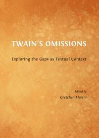 Twain's Omissions